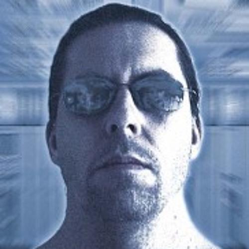 PhilAnderson's avatar