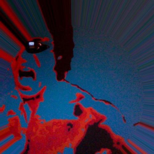PJL - Lartman's avatar