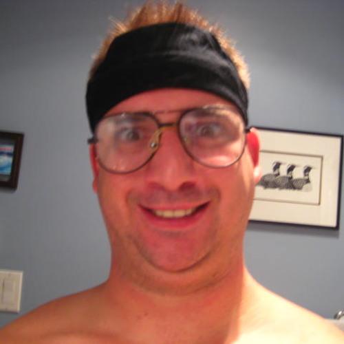 JmotheDflo's avatar