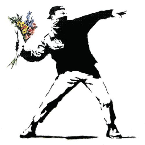 martysm's avatar