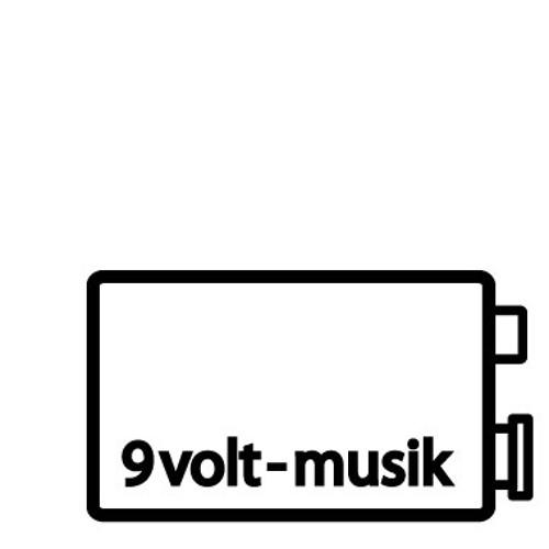 9Volt-Musik's avatar
