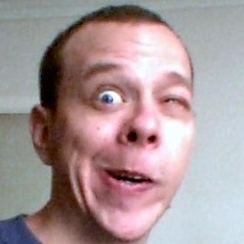 Fraggl's avatar
