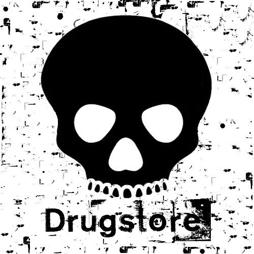 Drugstore's avatar