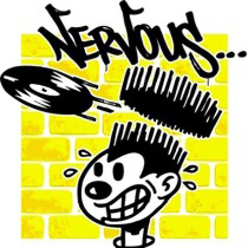 NervousRecords's avatar