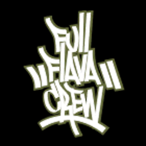 Full Flava Crew's avatar