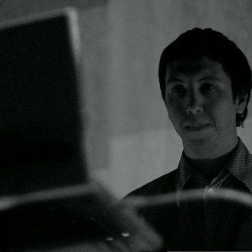 elektrabel's avatar