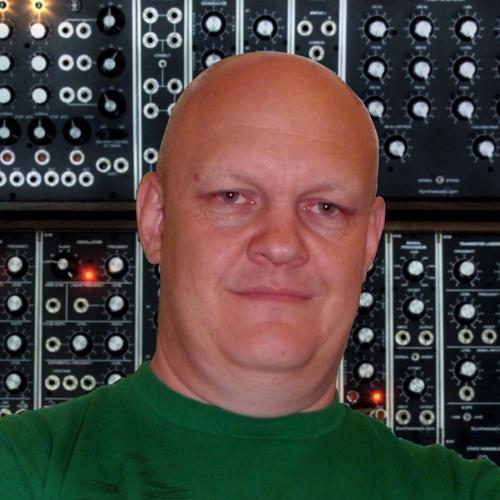paulshillito's avatar