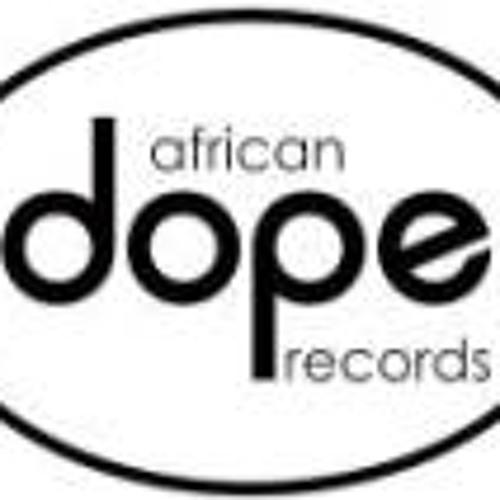 africandope's avatar