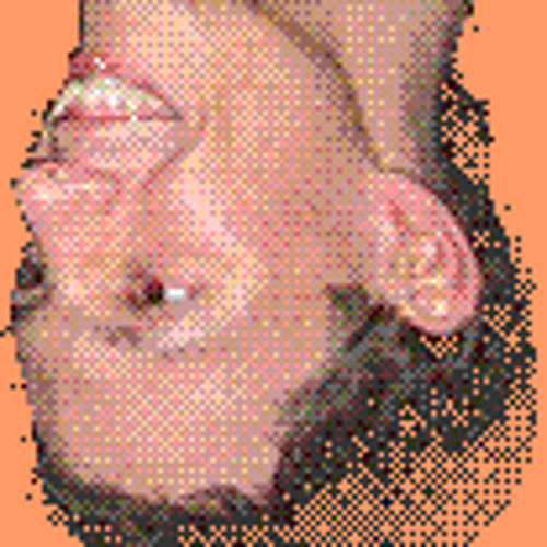 nutrixia's avatar