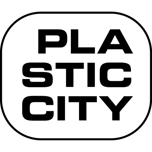 Plastic City's avatar