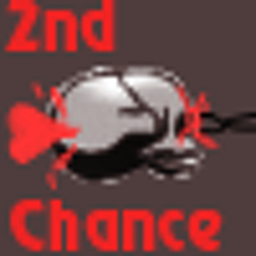 2nd Chance's avatar