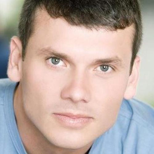 Mauricio Santos's avatar
