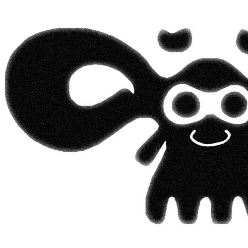 minianimal's avatar