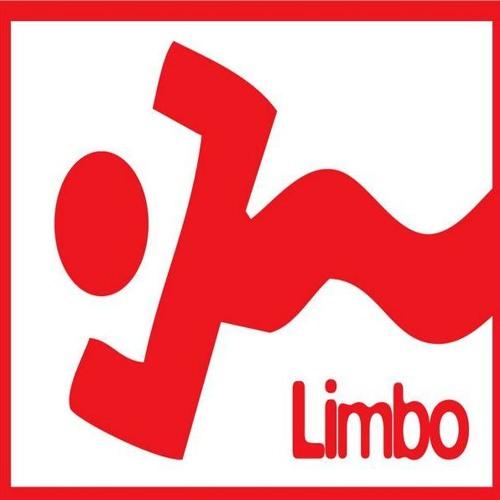 limborecords's avatar