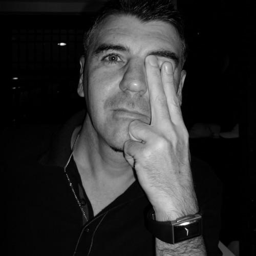 Keith Nolan Music's avatar