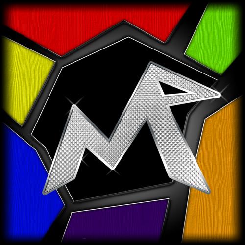 michaelpomerantz's avatar