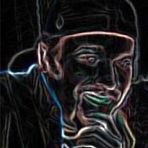 robotflatulence's avatar