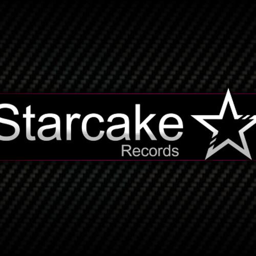 Starcakerecords.com's avatar