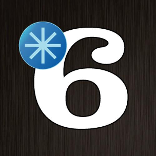 Star6's avatar