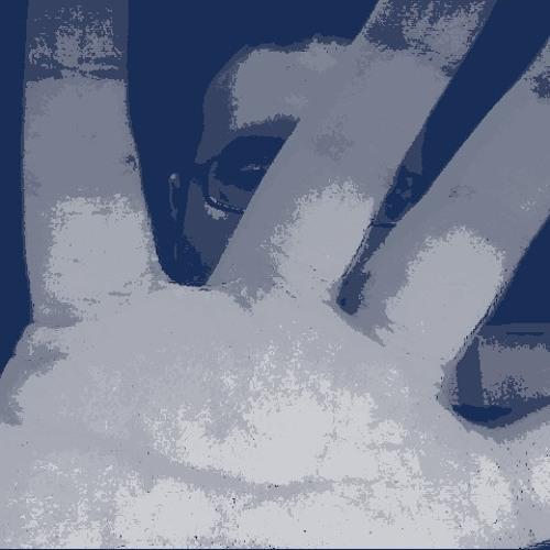 djbrandao's avatar