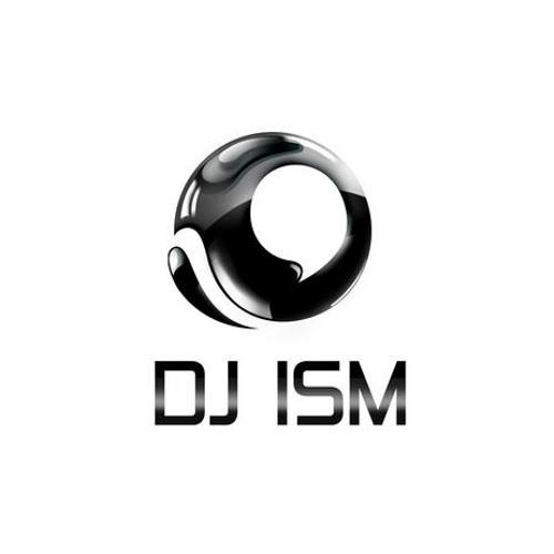 dj ism's avatar