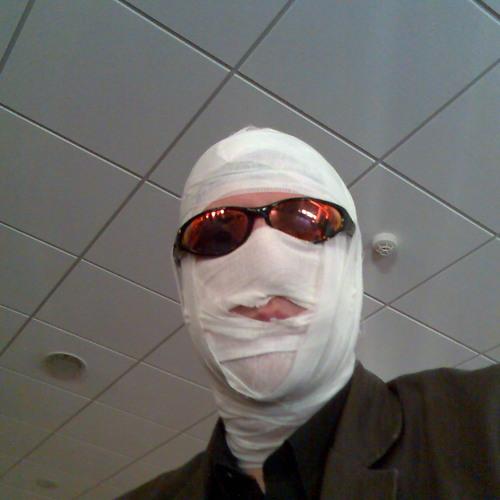 danjames's avatar