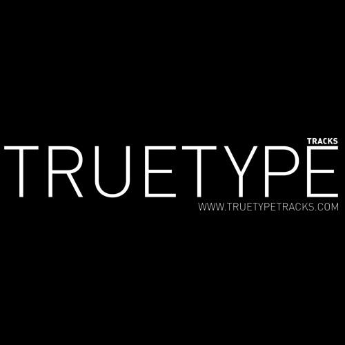 True Type Tracks's avatar