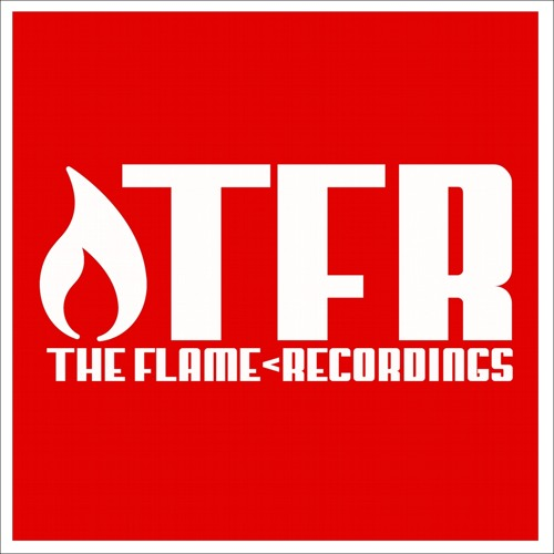 THE FLAME RECORDINGS's avatar