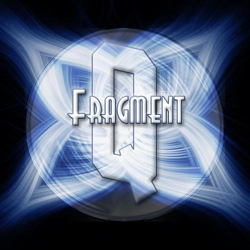 FragmentQ's avatar