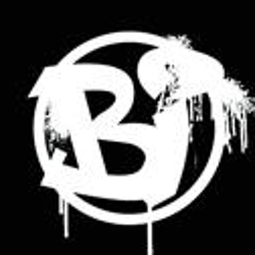 Basses Intentions's avatar