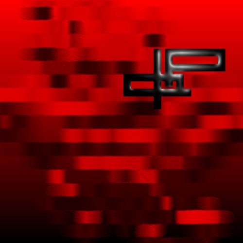 LPAProject's avatar