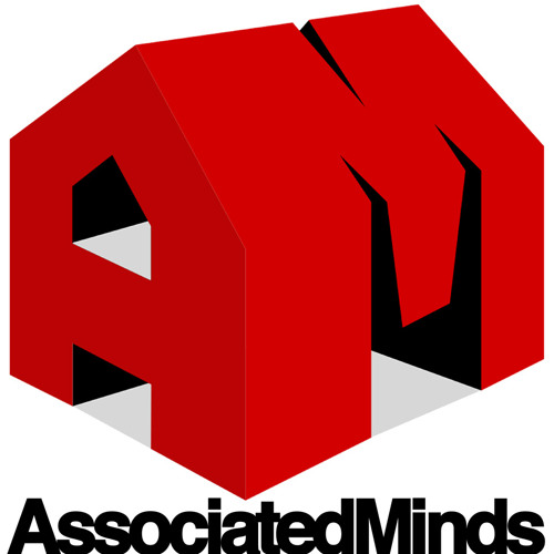 AssociatedMinds's avatar