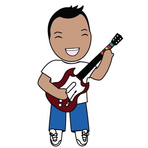 Little Bit's avatar