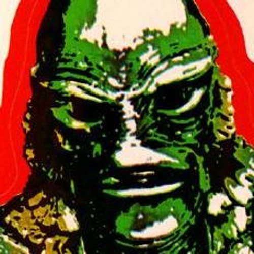 JamesD's avatar