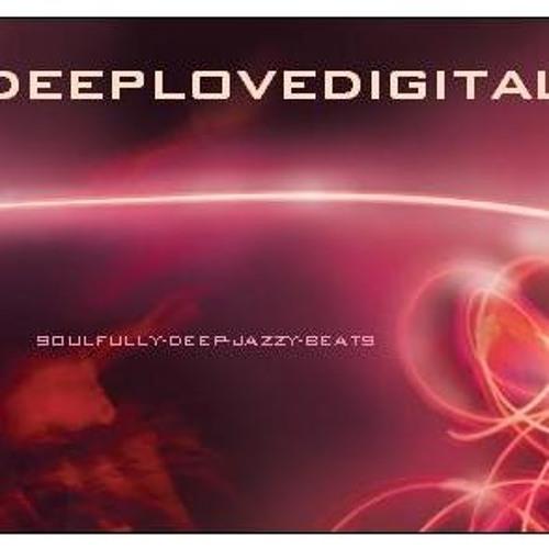 DEEPLOVEDIGITAL's avatar