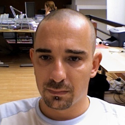 dubomatik's avatar