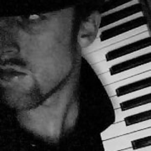 Stevzie-B's avatar