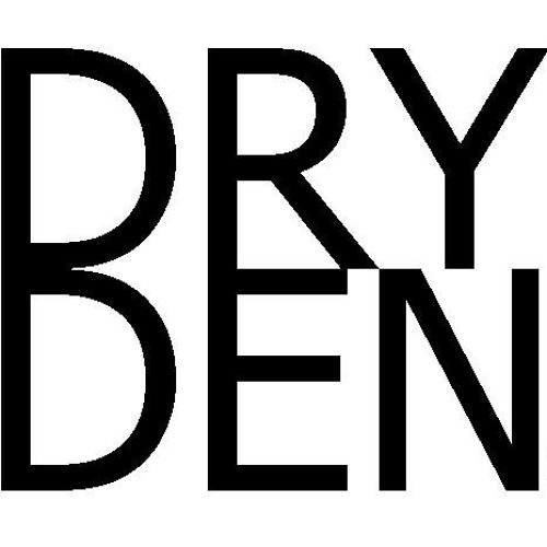 drydenstreet's avatar