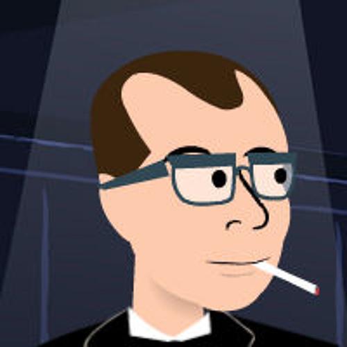 Mooganic's avatar