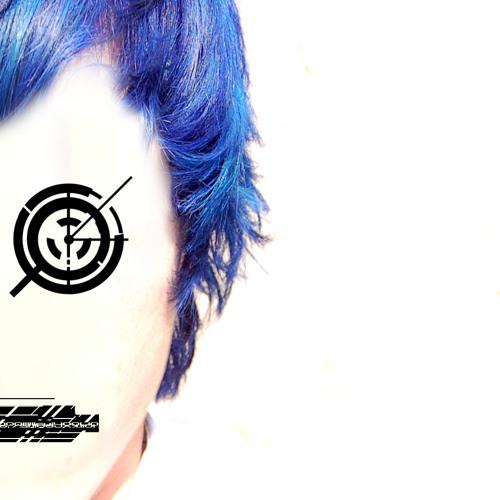 ChrisLemanz's avatar