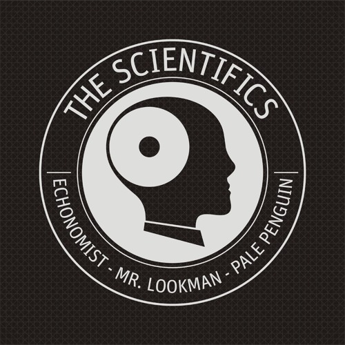THE SCIENTIFICS's avatar