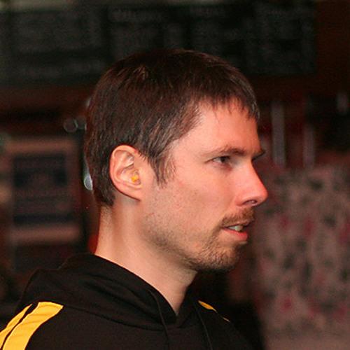 josh-hill's avatar