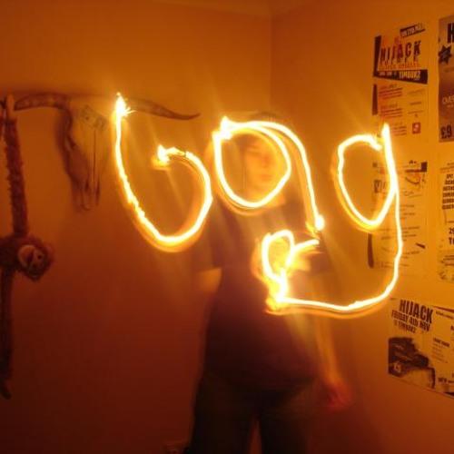 carlybag's avatar