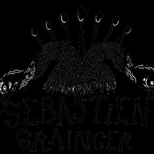 Sebastien Grainger's avatar