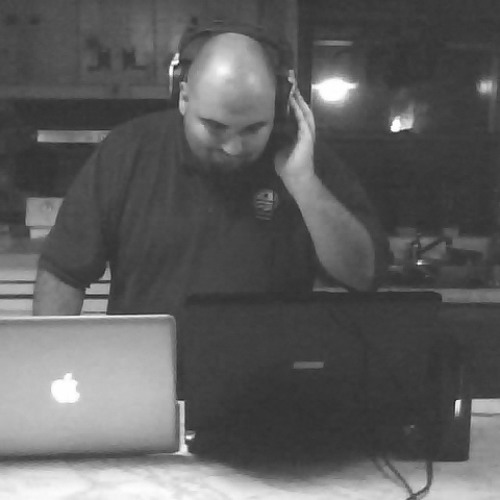 DJLono's avatar