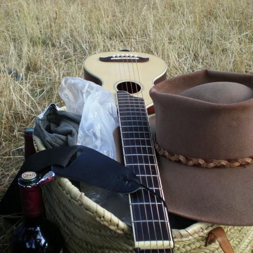 Les Étoiles Filantes - Les Cowboys Fringants