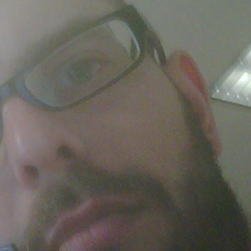 justinberman's avatar