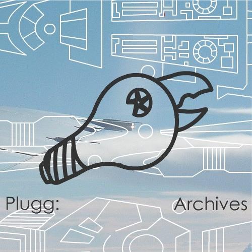 pluggsocketswift's avatar