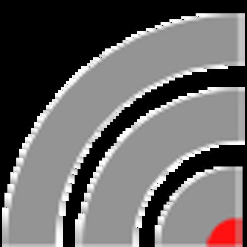 edensonic's avatar