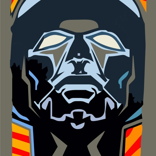 ShoomaDisco Warrior's avatar